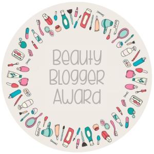 beauty-blogger-award